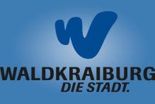 Stadt Waldkraiburg