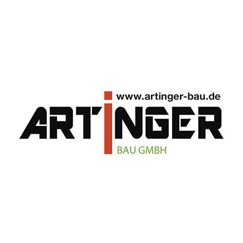120618-artinger-anzeige