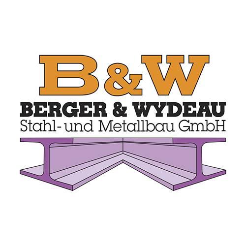 Berger&Wydeau-Logo