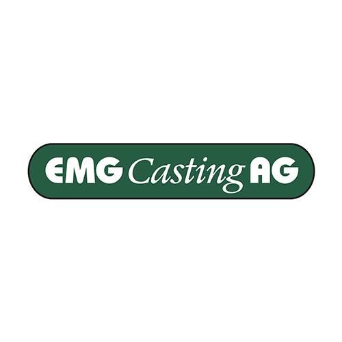 EMG_Logo_rgb