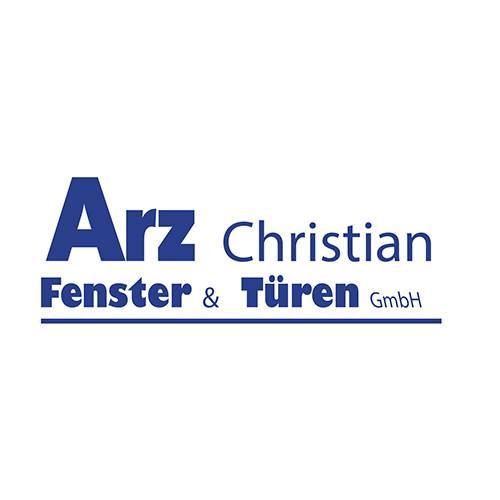 Inserat Arz