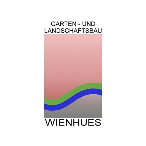 Logo Wienhues