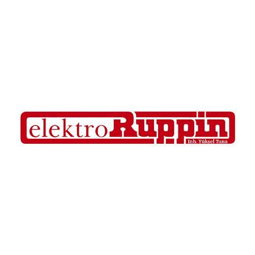 Logo ruppin
