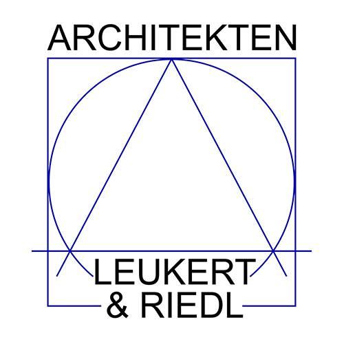 Logo_L_R
