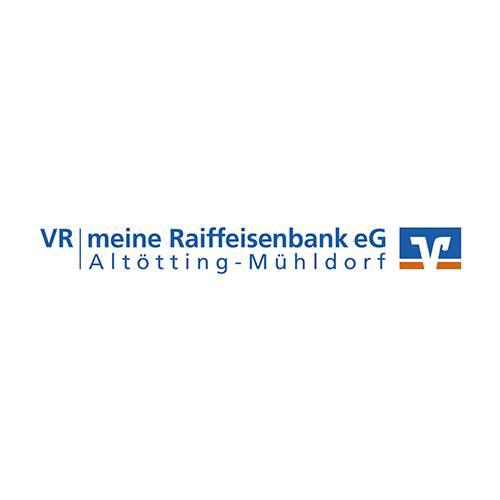 Logo_meine Raiffeisenbank
