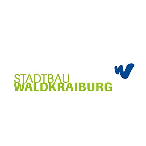 SB_Logo2013_4C