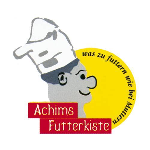 VK Achims Futterkiste