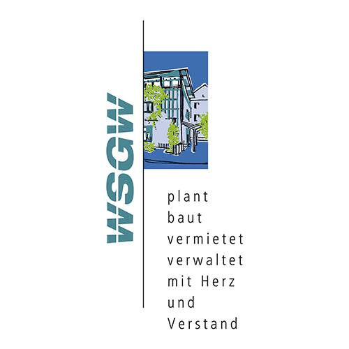WSGW-Logo