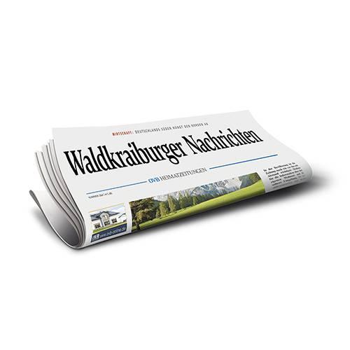 Zeitungsrolle_Waldkraiburger