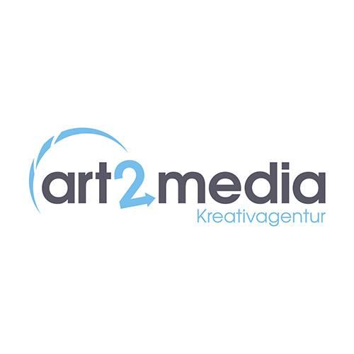 art2media-kreativagentur-waldkraiburg-sponsor-megakiss