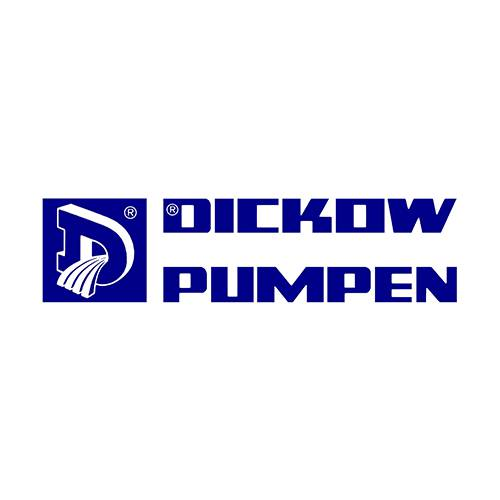 dickowpumpenneu_ohnekg_farbe
