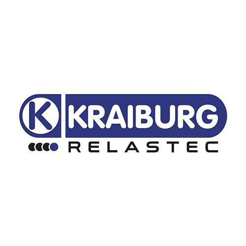 kr_logo_blau