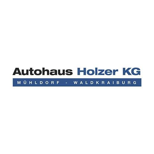 logo-auto-holzer
