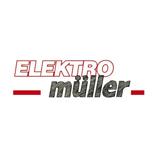 mueller_elektro