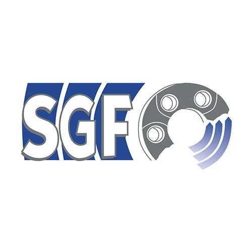 sgf_LOGO_neu