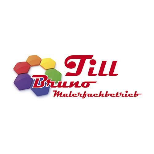 wr_Logo_Till_druck
